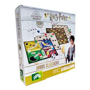 Jogos-Classicos-Harry-Potter-