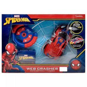 Veiculo-Radio-Controle-Web-Crasher-7-Funcoes