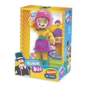 boneco-vinil-flora-mundo-bita-lider-01