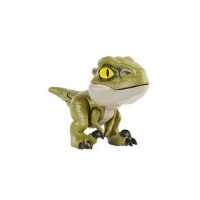 velociraptor-jurassic-world-snap-squad-mattel-01