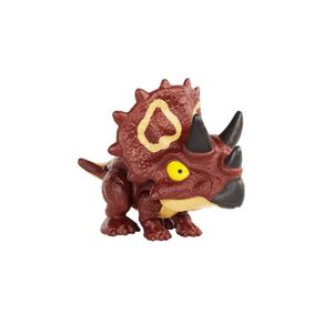 triceratops-jurassic-world-snap-squad-mattel-01