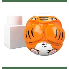 mega-blocos-tigre-fisher-price-01
