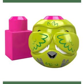 mega-blocos-papagaio-fisher-price-01