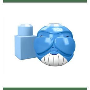 mega-blocos-baleia-fisher-price-01