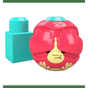 mega-blocos-macaco-fisher-price-01