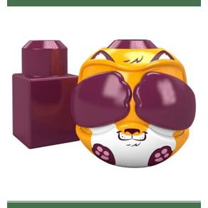 mega-blocos-raposa-fisher-price-01
