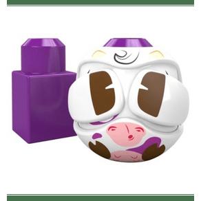 mega-blocos-vaca-fisher-price-01