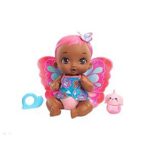 boneca-my-garden-baby-borboleta-faz-xixi-negra-mattel-01