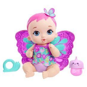 boneca-my-garden-baby-borboleta-faz-xixi-branca-mattel-01