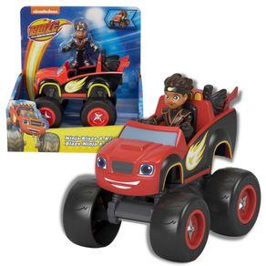 blaze-and-the-monster-machines-ninja-blaze-aj-mattel-01