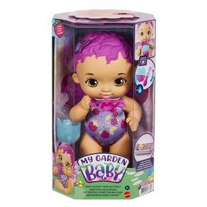 boneca-my-garden-baby-borboleta-frutinhas-comilonas-branca-mattel-01