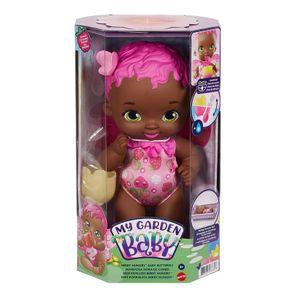 boneca-my-garden-baby-borboleta-frutinhas-comilonas-negra-mattel-01