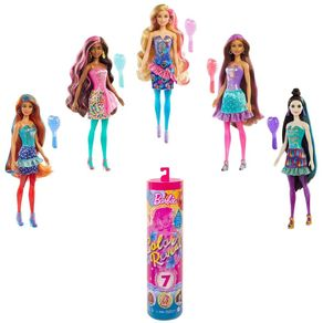 barbie-color-reveal-festa-de-confete-mattel-01
