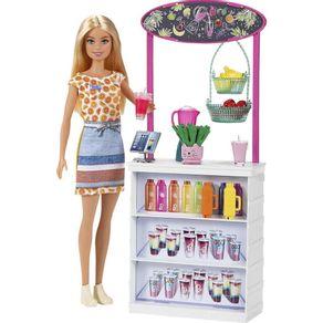 barbie-conjunto-sucos-tropicais-mattel-01
