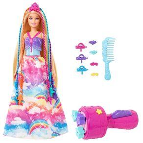 barbie-dreamtopia-princesa-trancas-magicas-mattel-01
