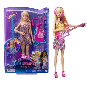 barbie-dha-cantora-malibu-mattel-01