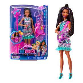 barbie-dha-cantora-brooklyn-mattel-01