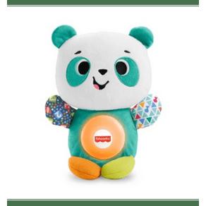 pelucia-panda-brinque-junto-fisher-price-mattel-01