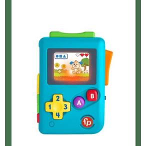 meu-primiero-videogame-de-aprendizagem-fisher-price-mattel-01