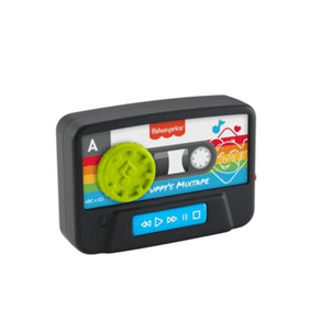 cassete-minhas-primeiras-palavras-fisher-price-mattel-01