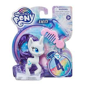 my-little-pony-mini-pocao-rarity-hasbro-01