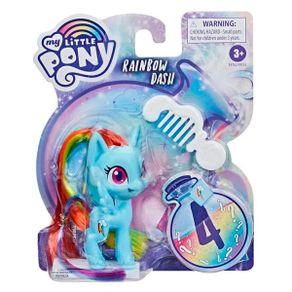 my-little-pony-mini-pocao-rainbow-dash-hasbro-01