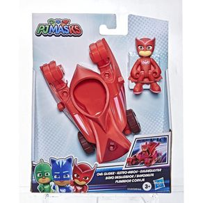 veiculo-e-mini-figura-pj-masks-corujita-hasbro-01