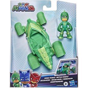 veiculo-e-mini-figura-pj-masks-lagartixo-hasbro-01