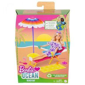 barbie-malibu-dia-de-praia