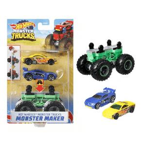 hot-wheels-monster-truck-azul-amarelo-mattel-01