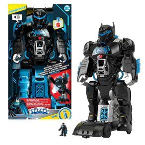 imaginext-dc-super-amigos-tech-batbot-fisher-price-mattel-01