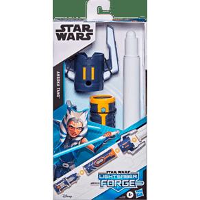 star-wars-sabre-de-luz-forge-ahsoka-tano-hasbro-01