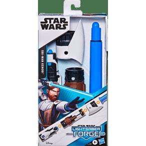 star-wars-sabre-de-luz-forge-obi-wan-kenobi-hasbro-01