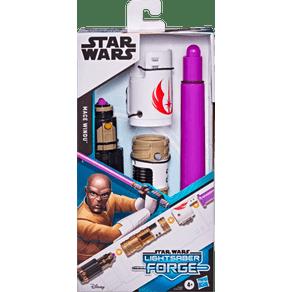 star-wars-sabre-de-luz-forge-mace-windu-hasbro-01