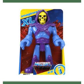 imaginext-masters-of-the-universe-figura-xl-skeletor--fisher-price-mattel-01