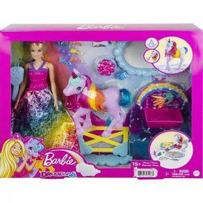 boneca-barbie-dreamtopia-unicornio-arco-iris-mattel-01