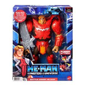 boneco-articulado-mestres-do-universo-he-man-armadura-de-batalha-mattel-01
