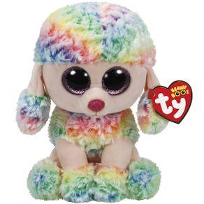 pelucia-beanie-boos-ty-life-rainbow-toyng-01