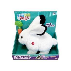 coelhinho-com-movimento-e-som-playfull-branco-toyng-01