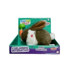 coelhinho-com-movimento-e-som-playfull-marron-toyng-01