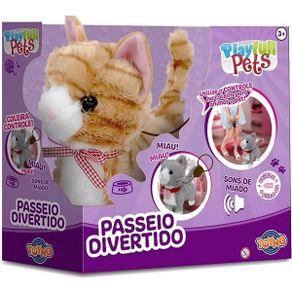 gatinho-com-movimento-e-som-com-controle-playfull-caramelo-toyng-01