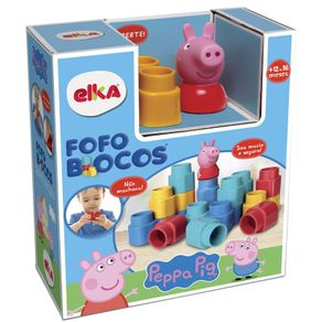 fofo-blocos-15-pecas-peppa-pig-elka-01