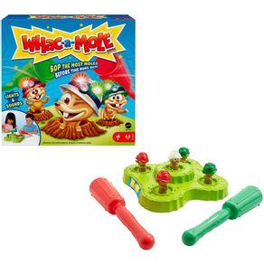 jogo-de-mesa-whac-a-mole-mattel-01