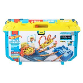 hot-wheels-track-builder-caixa-super-extrema-de-acrobacias-mattel-01
