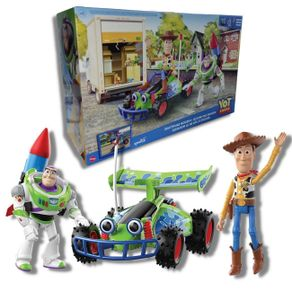 figuras-toy-story-resgate-dia-da-mudanca-disney-mattel-01