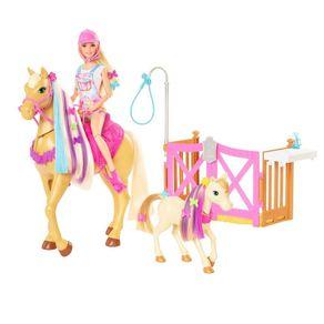 boneca-barbie-com-cavalo-penteados-divertidos-mattel-01