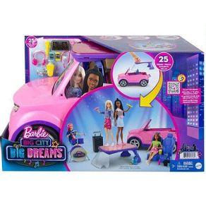 barbie-carro-suv-big-city-big-dream-mattel-01