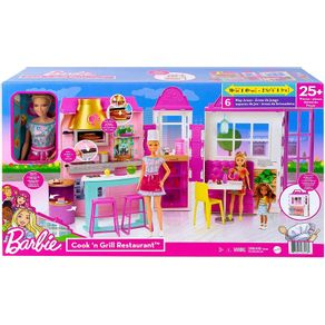 boneca-barbie-restaurante-mattel-01