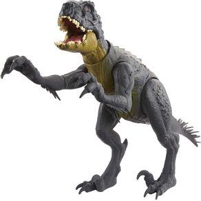 boneco-dinossauro-scorpios-rex-jurassic-world-mattel-01
