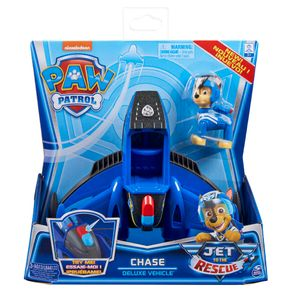 patrulha-canina-veiculo-aviao-chase-sunny-01